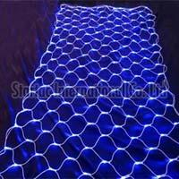 LED Net Light (CT-LED-BG-336-230V-C)