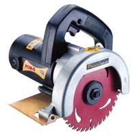 Wood Cutting Machines