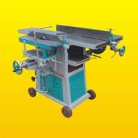 Woodworking Planer