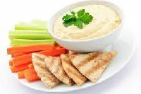 Healthy Food Snacks