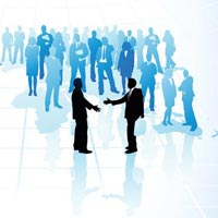 Business Advice Services