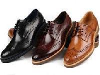 gents dress shoes