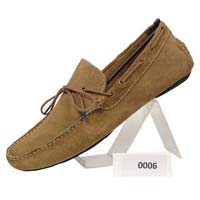 Mens Leather Fashion Shoes