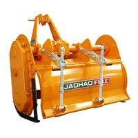 Jadhao Falc Rotavator