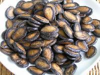 Black Melon Seeds