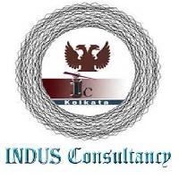 Corporate Detective Service