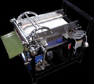 Sali Supari Cutting Machine