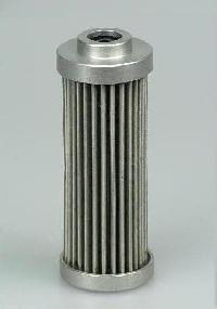 Hydraulic Oil Filters