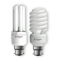 CFL Lamps (35 & 65W)