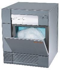 Ice Flaker