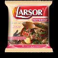 Pepper-soup Seasoning