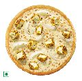 Paneer & Onion Pizza