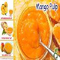 Kesar Mango Pulp