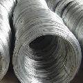 Mild Steel Fcaw Wire