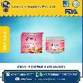 Herbal Brest Toner Cream