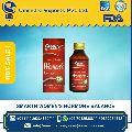 Herbal Women's Hormone Balance Tonic