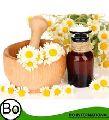 Chamomile Organic Essential Oil