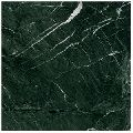 Emerald Green Marble