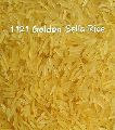 Premium 1121 Golden Sella Basmati rice