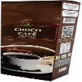 CHOCO CAFE HEXGONAL INCENSE STICKS