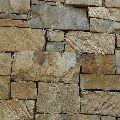 Udaipur Stone Blocks