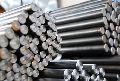 Carbon Steel Bright Bars