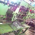 Loose Grip Making Machine