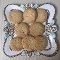 veg cookies