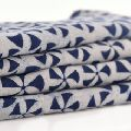 meters craft sewing fabric