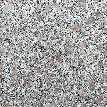 Bala Flower North Indian Granite Stone