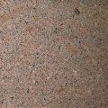 Copper Silk North Indian Granite Stone