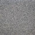 Crystal Grey South Indian Granite Stone