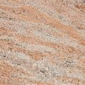 Rosewood South Indian Granite Stone