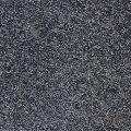 Steel Grey South Indian Granite Stone