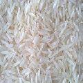 Kauvery Sona Masoori Steam Rice