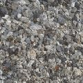 Black Granito Ceramic Floor Tile