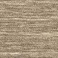 Reef Jute Flat Weave Natural Handmade dhurrie Indian Carpet Rugs