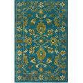 handmade hand tufted carpet