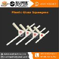 Plastic Glass Squeegees