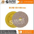 Stone Polishing Diamond Pad