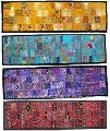 TAPESTRY WALL HANGING Ethnic