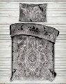Hamsa Fatima Design Duvet Cover