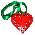 Most Selling Christmas Heart
