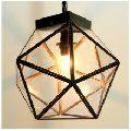 Pendant Light Table Lamp