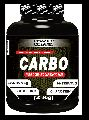 2kg Carbo Weight Gainer