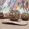 Decorative Coco Ball