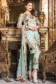 Ladies Chiffon Suits