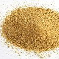 Yellow Corn Germ for Animal Feed