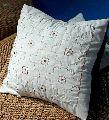 Cotton decorative pillowcases