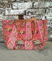 Handmade Shopping Carry Bag